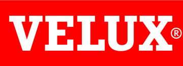 logo Roto